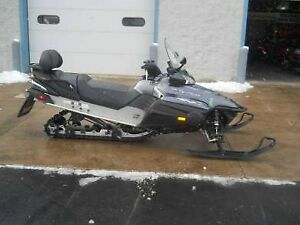 Yamaha venture gt 1000 NEEDS to be gone