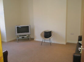 5 bedroom terraced house in Falmouth Road, Heaton for £65 PPPW