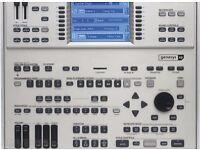 GEM GENESYS XP MIDI EXPANDER