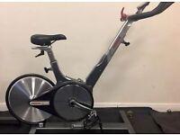 keiser m3 exercise bike