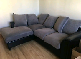 Stunning sofas Huge selection delivery including install