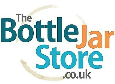 The Bottle Jar Store