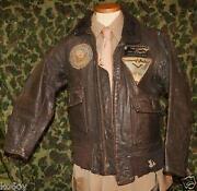 USN Jacket