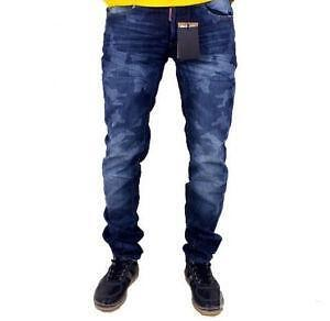 8a49d96a2f0 Men Dsquared Jeans