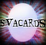SvaCards