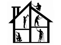 Multi-Trade Handyman Wanted - Position Still Vacant (as of 19/02/2017)