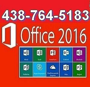 Microsoft Office Professionnel Plus 2016-2013-ms visio-project