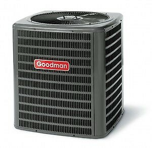High Efficiency Furnaces & Air Conditioner - FREE Installation