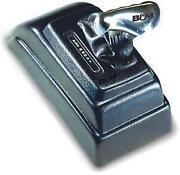 B&M Hammer Shifter