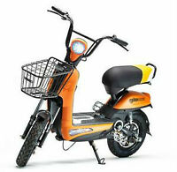 HUGE ELECTRIC SCOOTER SUPER SALE ON NOW $899.99