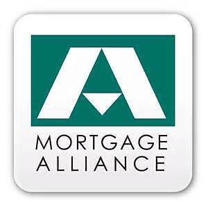 Mortgage Financing Support