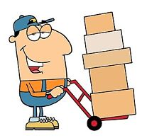 Experienced Movers call 905-320-3203