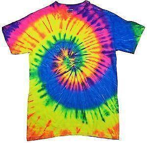 e74b2509e7e Tie Dye  Clothing