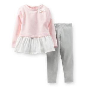 c0a8442d90fc Baby Clothes - Girls