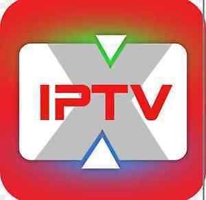 LIVE THIRD PARTY IPTV SERVICE HD QUALITY