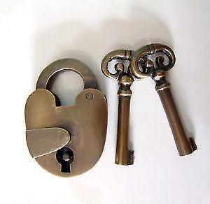 Skeleton Keys Ebay