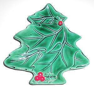 christmas dish set - Holiday Value Decorative Christmas Set