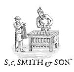 SC Smith and Son Candlemakers