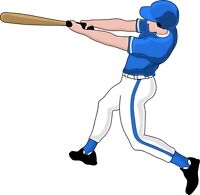 Wanted: Male Slo pitch Outfielder (Wednesday nights)