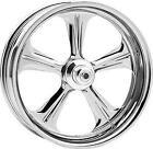 FLHX 21 Wheel