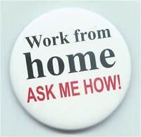 Looking for CSR agents to work from home