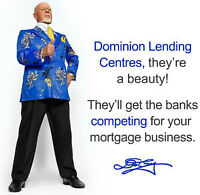 Pay off debts, 1st, 2nd mortgages. refinance