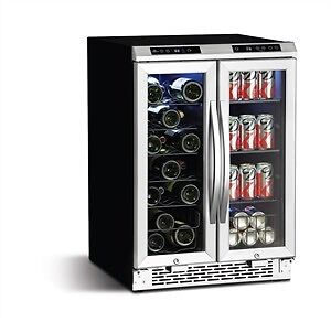 Wine Cooler Buy Or Sell Home Appliances In Barrie