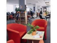 Office Space in Eccles - M30 - Serviced Offices in Eccles