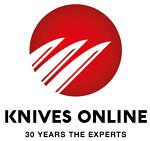 knives-online*