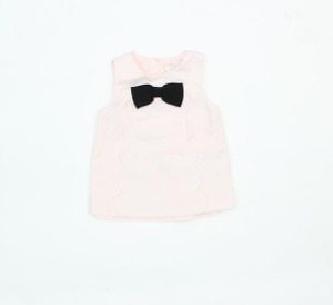 Kate Spade Dress size 18M for $24!