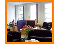 Tunbridge Wells TN1 ** (Desk Space and Coworking offices to Rent )