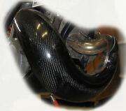 KTM Exhaust