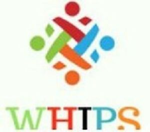 WHIP Services - Internet, TV, Home Phone