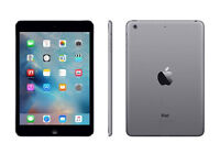 Looking for iPad air