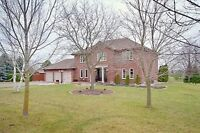 WOW Golf Course PROPERTY 1.5 acres