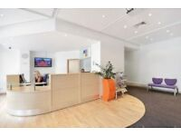 Get A Business Address in Covent Garden, London | £12.50 p/w (Cost Effective Virtual Offices)
