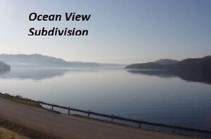 Sunnyside Ocean View Subdivision Lots St. John's Newfoundland image 1