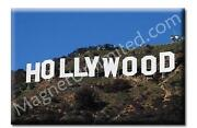 Hollywood Souvenir