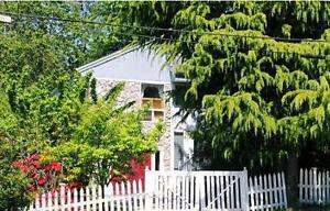 House for rent, Mission, BC
