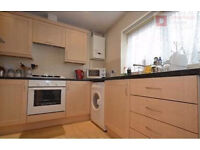Amazing 4 Bed House -- 3 Baths -- Garden -- Parking -- In East Ham E6 6JH -- £2,100PCM -- Call Now!!