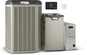 New Air Conditioner SALE
