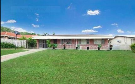 Rent-to-Own Your Home $449/wk - No Bank Loans Needed! Mount Louisa Townsville City Preview