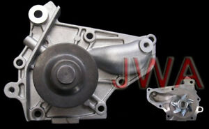 Camry Water Pump WP-06-010, part number JW 16110-79025