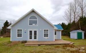 Homes for Sale in Argyle Shore, Prince Edward Island $159,900