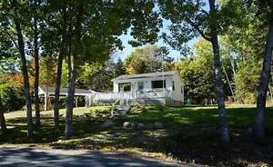 56 Borgels Point Rd