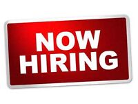 Customer Service - Sales - Office Job - Start Immediately