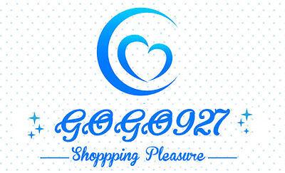 gogo927