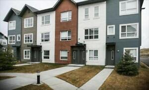 NEW Townhome! in Prestigious GRIESBACH!