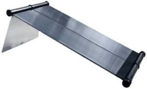 Solar Heaters for Above Ground Pool