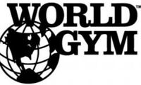 Selling / Transferring transfer my World Gym Contract Contrat
